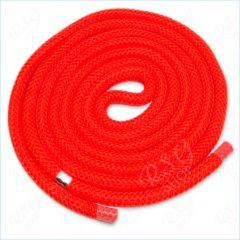 Chacott RSG Seil Junior 2,5m 30824 Orange