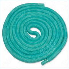 Chacott RSG Seil Junior 2,5m 30343 Peppermint Green