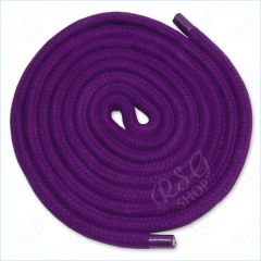 Chacott RSG Seil Junior 2,5m 30318 Rayon Purpur
