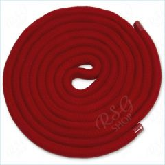 Chacott Junior RSG Seil 2,5m 30310 Rayon Rot