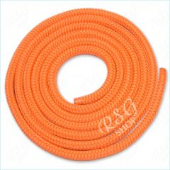 RSG Junior Seil Sasaki MJ-240 O Polyester Orange 2.5 m
