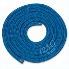 Junior Seil Sasaki MJ-240 TQBU Polyester Tirquase Blue 2.5 m