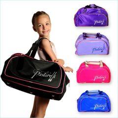 RSG Tasche Pastorelli Alina Junior