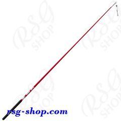 Stick Sasaki M-781H R Glitter Hologram 60 cm col. Red FIG