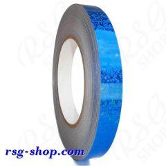 Folie Sasaki HT-3 RYBU col. Royal Blue