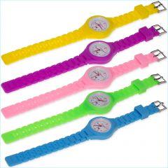 Tuloni RSG Armbanduhr T0201-2