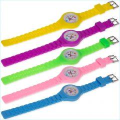 Tuloni RSG Armbanduhr T0202-2 Keulen