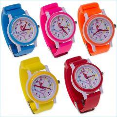 Tuloni Armbanduhr RSG T0204-1 Turnerin