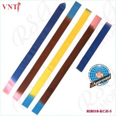 Band 5/6m Venturelli col. KCJI FIG Art. RIB518/618-KCJI-5