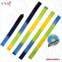 Band 5/6m Venturelli col. KDEI FIG Art. RIB518/618-KDEI-2