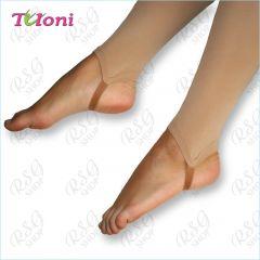 Wettkampfleggings Tuloni T03981 Skin
