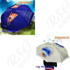 Regenschirm Pastorelli mod. Freedom