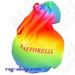 Ballhülle von Pastorelli col. Arcobaleno Art. 02702