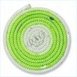 Seil Pastorelli Patrasso 02719 Multicolor (GREEN LIME - LIGHT GREEN) Crystal AB FIG