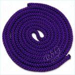 RSG Training Seil Tuloni T0006 3m Violett