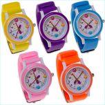 Tuloni RSG Armbanduhr T0202-1 Keulen
