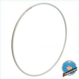 Cerchio da competizione Sasaki 89 cm