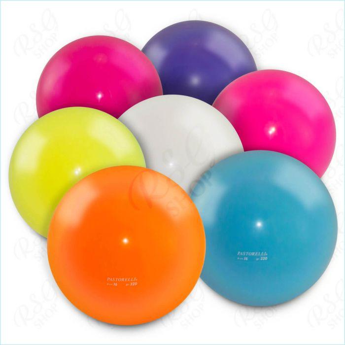Pastorelli Ball 16 cm