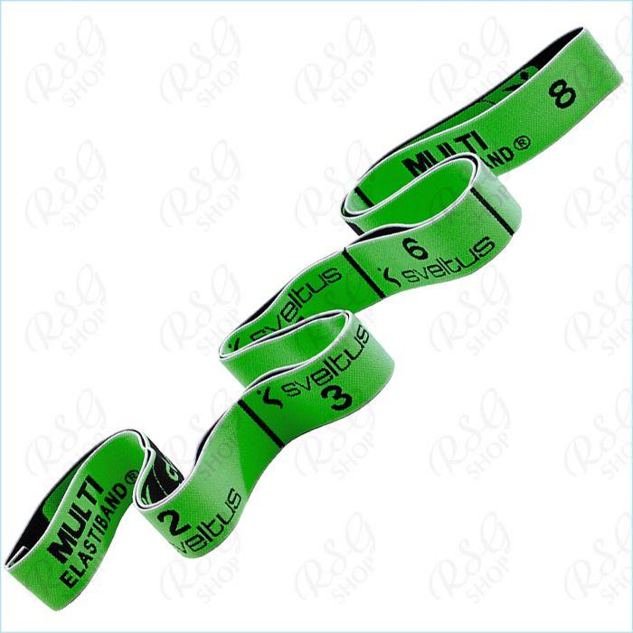 Multi Elastiband® 10kg grün