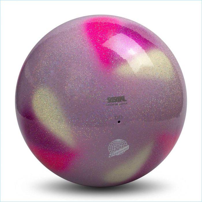 Ball Sasaki M-206 RRK FIG 18.5 cm