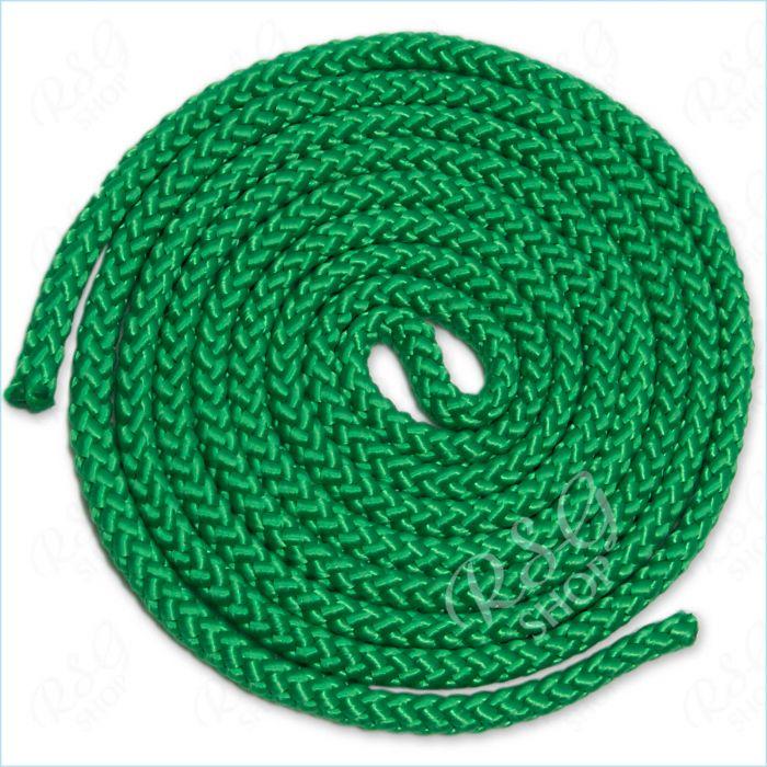 RSG Training Seil Tuloni 10012 3m Grün